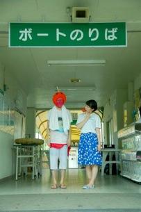 水曜日のカンパネラ、タワレコ8店舗限定で100円シングルをリリース