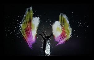Rhizomatiksによるクラブイベント〈Flying Tokyo〉にNosaj Thing、蓮沼執太、環ROYらが出演