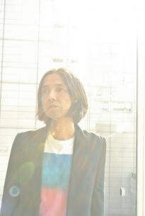 高野寛、デビュー25周年記念アルバム3タイトル同時リリース&全国ツアー開始
