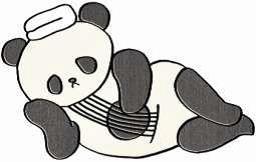パンダ音楽祭番外編、温泉でまったり音楽を楽しむ〈パンダの日帰り温泉旅〉開催