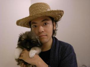 七尾旅人、TBSの音楽番組「アーティスト」で山崎まさよしと共演