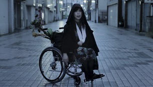 石橋英子、米名門レーベルから過去作を世界リリース、それを記念したライヴも