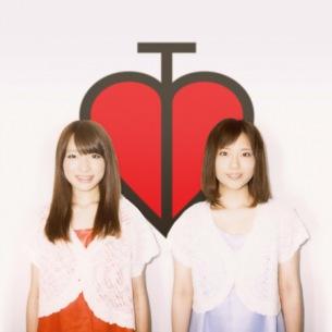 タルトタタンがニュー・アルバム発売、作曲陣に吉村秀樹、tofubeatsら