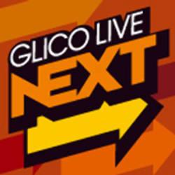 """KANA-BOONをはじめとした3組の共演〈GLICO LIVE""""NEXT""""〉を現地レポート--大阪だより"""
