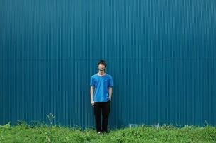 Alfred Beach Sandalが2年ぶりの新作アルバムを発表