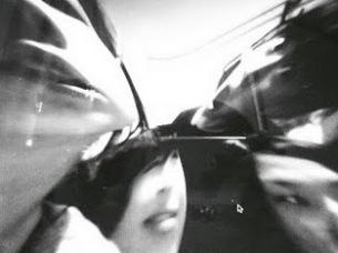 鬼の右腕が解散、「生まれ育った」渋谷7th floorで11月にラスト・ライヴ