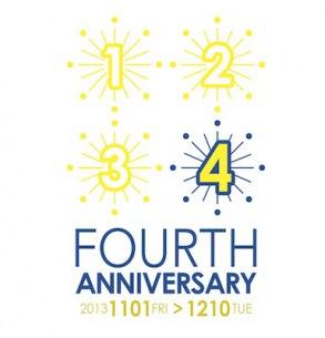 下北沢THREE 4周年イベント3DAYS開催