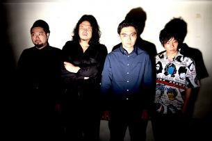 ZAZEN BOYS、今年も坂田明を迎え〈MATSURI SESSION〉開催