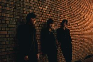 dip ニュー・アルバムのリリースを発表