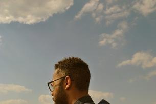 〈WARP〉の伝統を継ぐ新鋭、ニュー・アルバム・リリースに先駆けMV公開