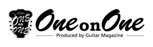 『ギター・マガジン』プロデュースでペトロールズ×SOURが対バン・ライヴ