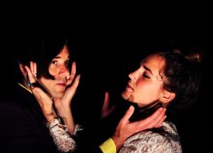 〈of Montreal Japan Tour 2014〉ゲストにELEKIBASSらを迎え開催
