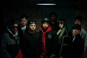 SIMI LABがセカンド・アルバムのリリースを決定!