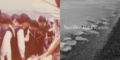 お寺×アンビエント・ミュージック! 圓能寺でASUNAとChihei Hatakeyamaのリリース・パーティ開催