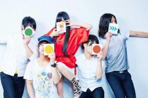 クラムボン、旅人、イースタンら出演の〈Alternative Tokyo〉にパスピエ追加