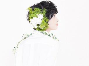 南壽あさ子、最新MVをツアーファイナルの赤坂BLITZでお披露目
