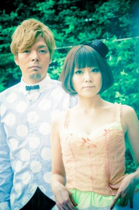 Sabãoが、松隈ケンタ、中尾憲太郎、nishi-kenプロデュース作をハイレゾ配信&フル試聴