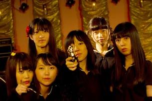 BELLRING少女ハート、初の主演映画が吉祥寺でレイトショー公開決定