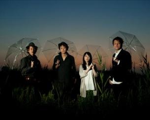 第4回スキマアワー「学校では教わらなかった音楽」京都で開催