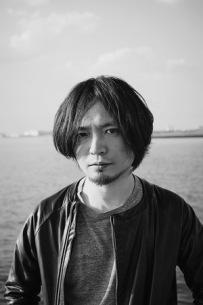 ナカコー新名義でのアルバムに、ACO、ふくろうず内田、京田知己ら参加