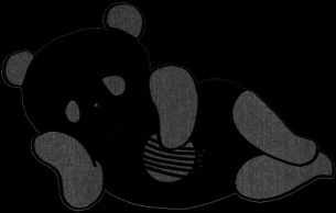 〈第3回パンダ音楽祭〉チャランポ、前野健太ら決定、藤岡みなみは司会&OAで登場