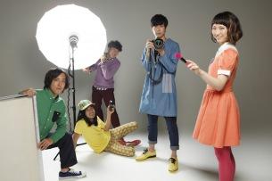 〈TOKYO春告ジャンボリー〉最終発表で東京カランコロン、N'夙川BOYSが追加