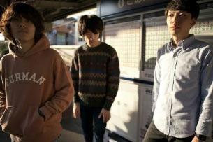 paioniaが代表曲「東京」のMVを3.11に公開