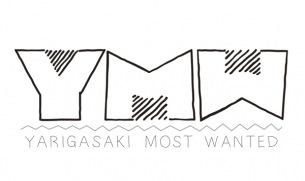 田我流、LowPass、スチャダラパー、Sick Team出演! 4/25は代官山槍ヶ崎!