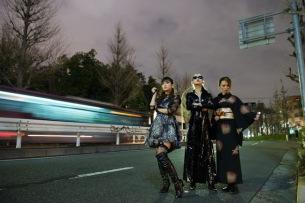 ツリメラ、4月1日に爆音上映会&記者会見開催、Ustream生中継もあり!!!!