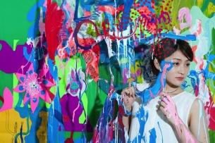 明日!! 水曜日のカンパネラ、3人の女性アーティストで公開エロス・トーク開催
