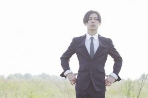 DE DE MOUSE、NHK Eテレ新番組ショート・ドラマの音楽を担当