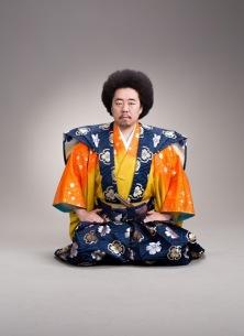 レキシ、『レシキ』の豪華客演陣&武道館ワンマン詳細発表