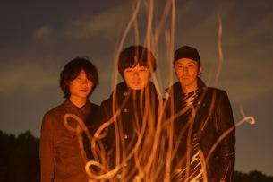 「WONDER RAIN RECORDS」主催のライヴ・ツアー東京公演にsleepy.abの出演が決定!