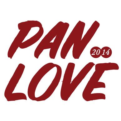 総スティールパン数100台超! スティールパン・ミュージックの祭典〈PAN LOVE 2014〉開催