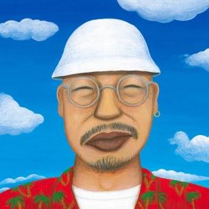 「ゾウさん」こと西岡恭蔵、生前最後のアルバムがハイレゾで復刻