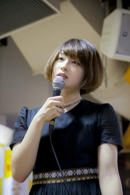 園子温映画と共演!? 水曜日のカンパネラ、レコ発イベントを東京、京都で開催!!