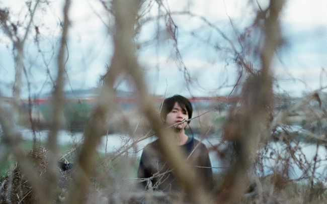ついに! シンガー・ソングライターの王舟、待望の1stアルバム『Wang』リリース