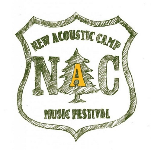 〈New Acoustic Camp 2014〉第1弾でPredawn、フラカン、安藤裕子ら14組発表