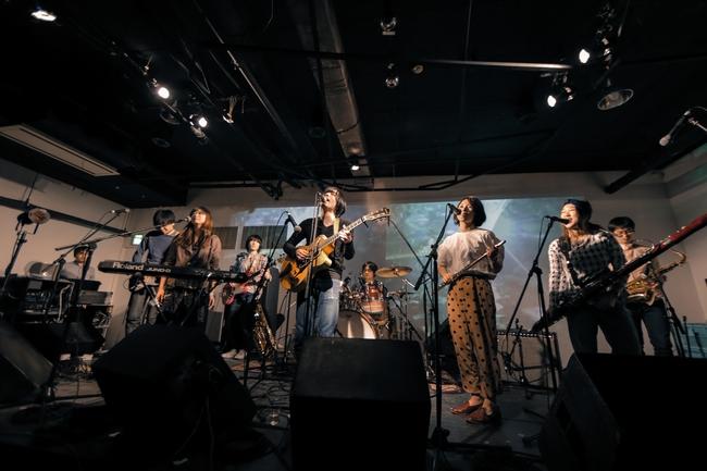 アジカン後藤も推薦、吉田ヨウヘイgroupがニュー・アルバムリリース