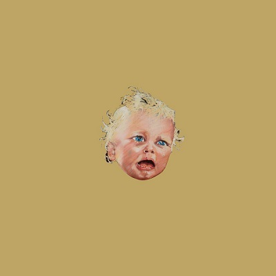 SWANS、新作アルバム『To Be Kind』のトレイラーを公開
