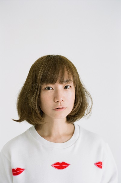 YUKIが3年振りのアルバムをリリース、ツアーも開催