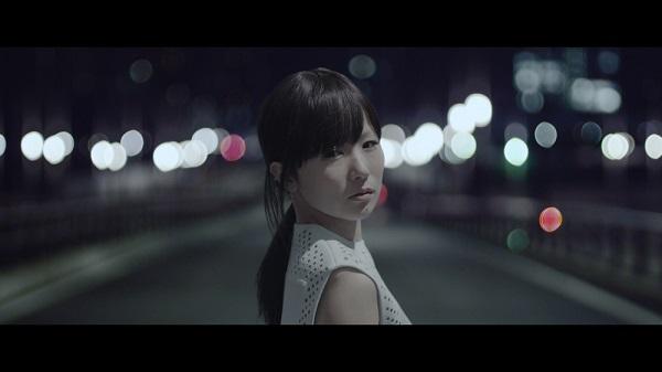 椎名林檎、新作MV「青春の瞬き」を公開