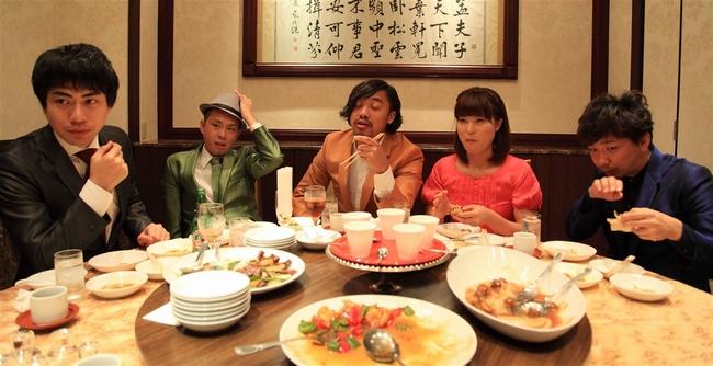 完全無料のパーティー〈歌舞伎町Forever Free!!!〉第2回目が5月末に開催