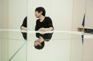 『攻殻機動隊ARISE border:3 Ghost Tears』ショーン レノン&コーネリアスのEDテーマ初公開
