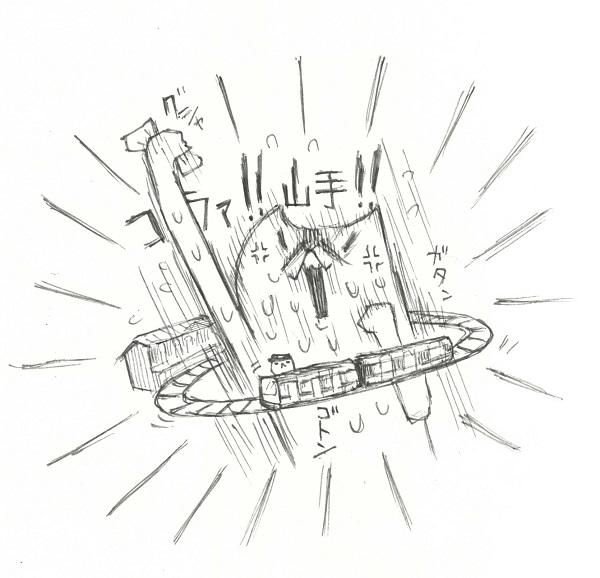 忘れらんねえよ柴田隆浩(非童貞・32歳)、WEB連載開始&「日々ロック」に曲提供