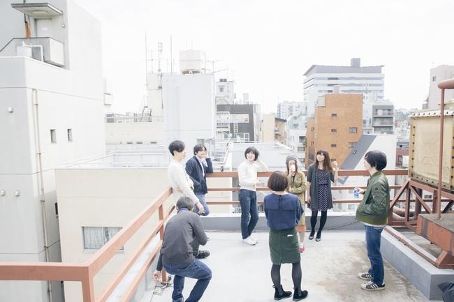 吉田ヨウヘイgroup、新作収録曲のMV公開&ツアー・ファイナルは渋谷クアトロワンマン