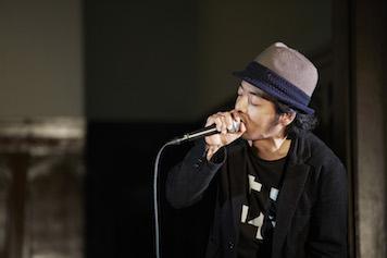小林幸子×七尾旅人、下北沢の教会で奇跡のデュエット