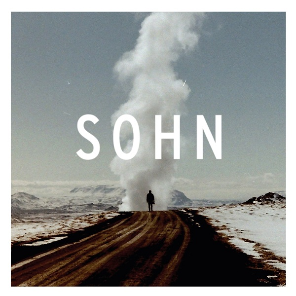〈HCW〉で初来日のSOHN、最新映像を公開