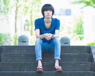 ayU tokiO、初のCD作品となる新作ミニ・アルバム『恋する団地』リリース