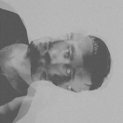 ジ・アシッド、デビュー作『リミナル』発売決定、MVも次々披露